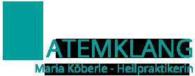 Atem Klang Heidelberg
